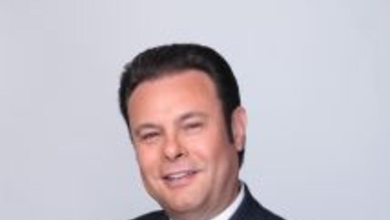 Jose Roig