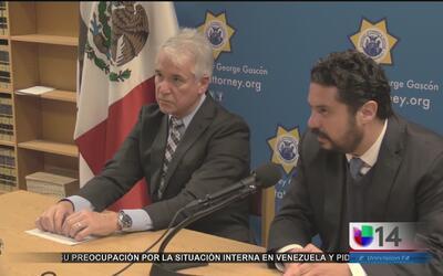 Renuevan acuerdo para proteger a inmigrantes de crímenes de odio