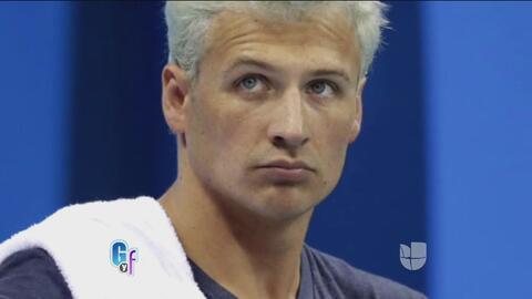 Al estilo de El Gordo y La Flaca, análisis del escándalo olímpico con na...