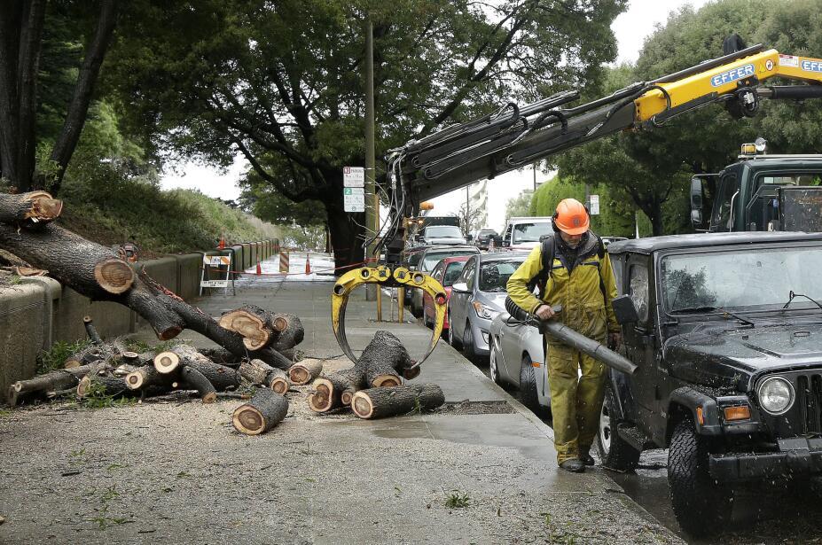 El Niño inunda el sur de California tormenta7.jpg