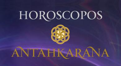 Horoscope Promo Image