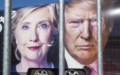 Se acerca el debate presidencial, ¿qué le preguntarías tú a los candidatos?