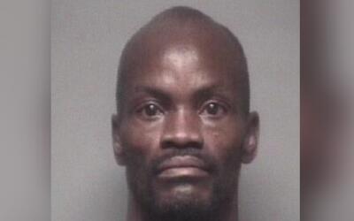 Policía de Grand Prairie resuelve un caso de asesinato de una mujer por...