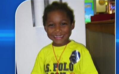 Vea en qué terminó la insólita desaparición de un niño de 3 años en Sunrise