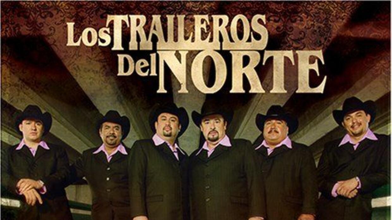 Los Traileros del Norte y Los Herederos de Nuevo León se presentarán en...