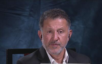 """Osorio sobre el Mundial de 48 países: """"El nivel de la competencia bajará"""""""