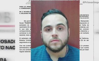 Juez decidirá el futuro del caso de Gerardo Ortiz este miércoles