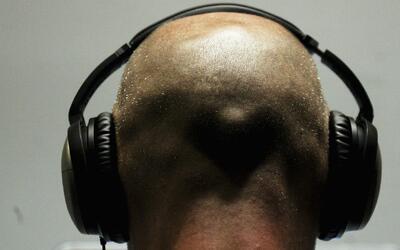¿Qué tienen en común las canciones que no puede sacarse de la cabeza?