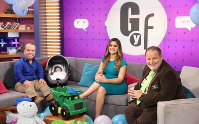 Noticias sobre los bebés de las celebridades 1G0A0583.JPG