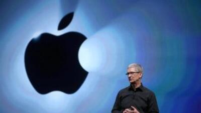 El mundo espera ansioso la presentación oficial del iPhone 6 mientras se...