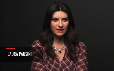 """""""Marc Anthony es inspiración"""": Don Omar, Farruko, Laura Pausini y otros..."""