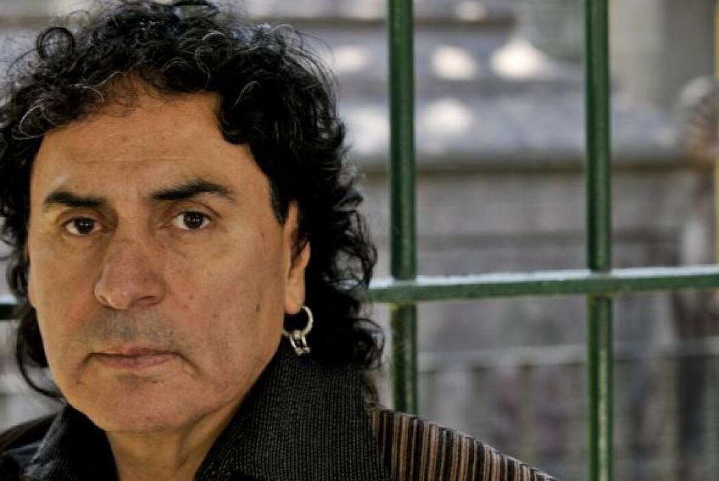 Jermán Argueta, cronista y urbanista de la  Ciudad de México, nos ayuda...