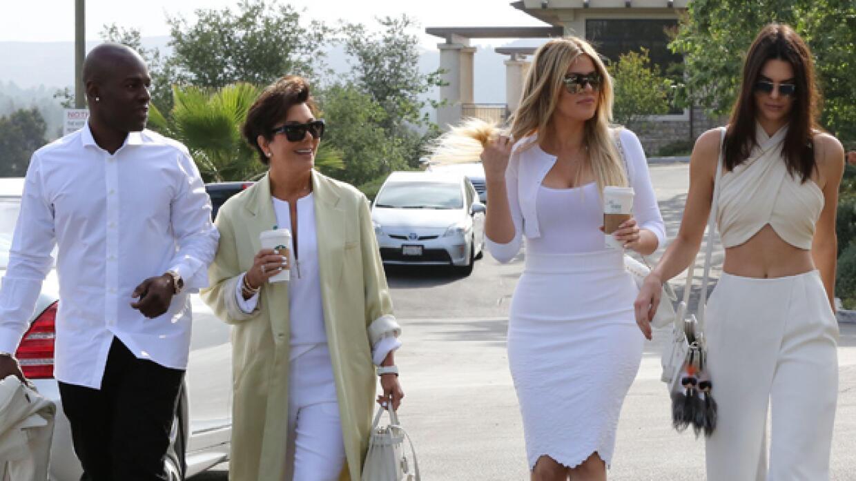 Kardashian TERAPIA