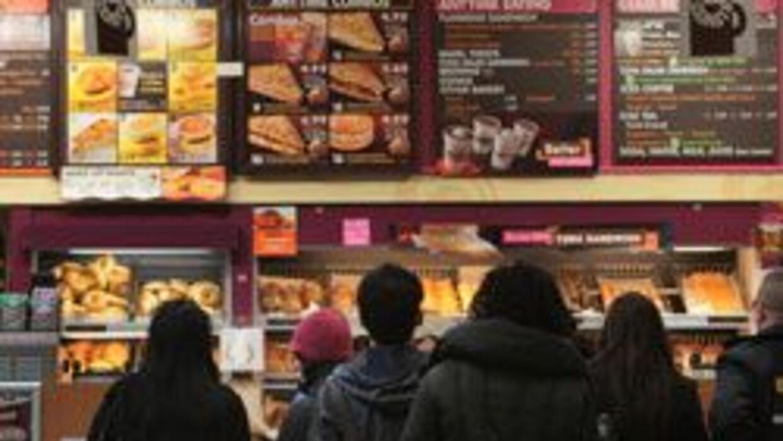 Departamento de Salud de NY alerto de un posible contagio de hepatitis A...