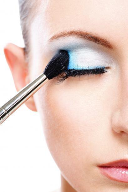 Nos queda claro que para todo esto harás uso del maquillaje. Nues...