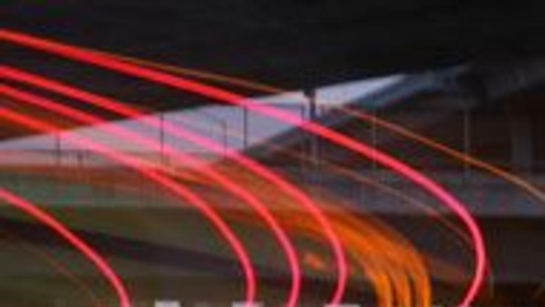 Nuevo servicio de trafico por telefono en Los Angeles 92125ef82faf46d7aa...
