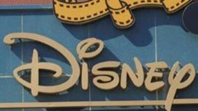 Disney vende Miramax a grupo inversionista por $660 millones 56c00677f4c...