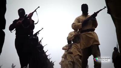 Khorasan: tentáculo de Al-Qaeda, más peligroso que el Estado Islámico