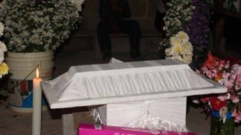 Fallecen dos bebés por vacunas en Chiapas, México