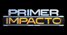 Primer Impacto logo