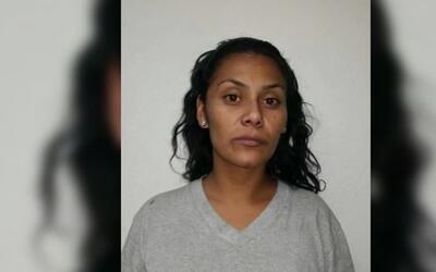 Madre prostituía a su hijo para comprar drogas en Tijuana