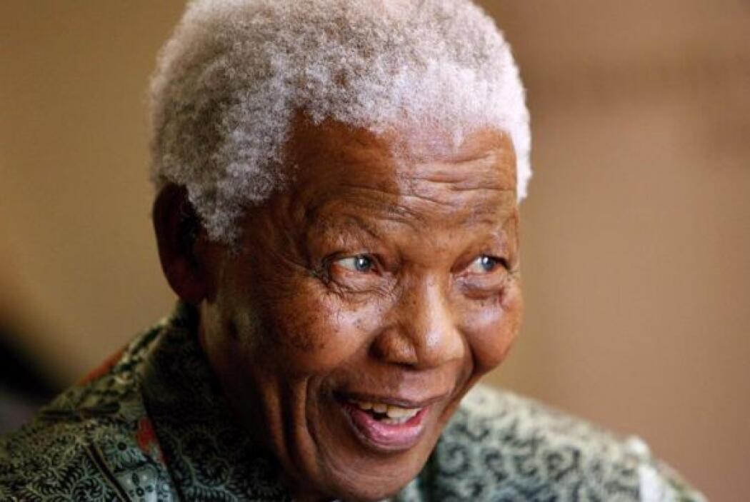 18 de julio de 2013: Cumple 95 años ingresado en estado crítico.