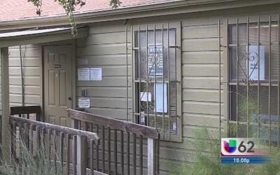 Clina de aborto cierra sus puertas en Austin.