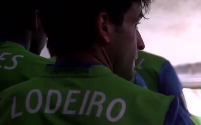 """Nicolás Lodeiro: """"He ganado títulos donde he ido y ganar con Seattle es..."""