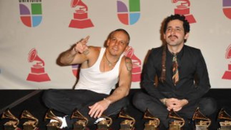 Calle 13