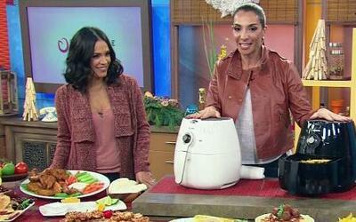 Mira las novedades para tu cocina y el hogar en Boutique Univision