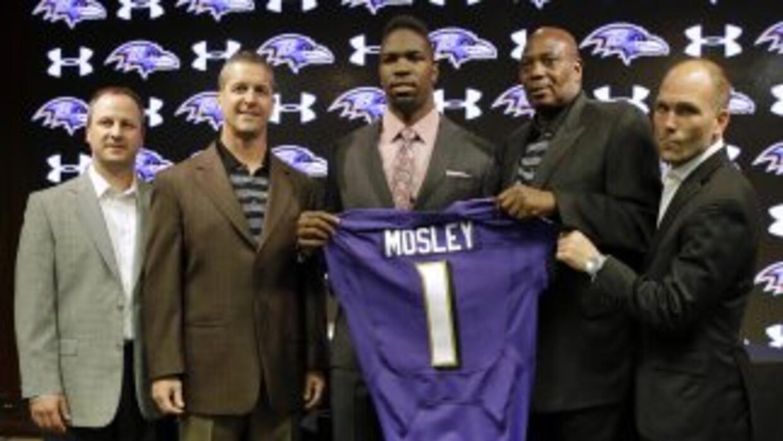 C.J. Mosley (AP-NFL).