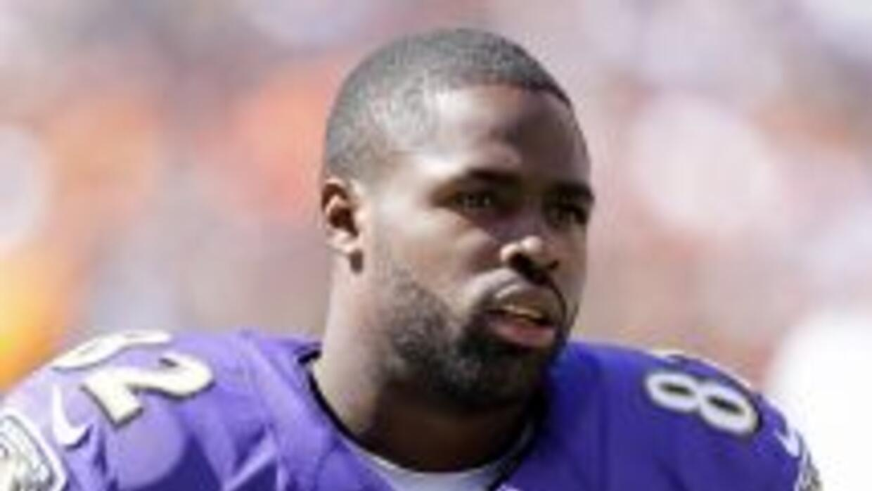 Torrey Smith (AP-NFL).