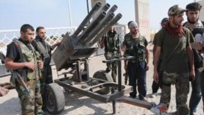 Gobierno argumentaque los grupos armados han aprovechado anteriores tre...