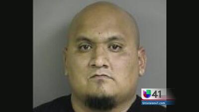 Detienen a líder de la mafia mexicana