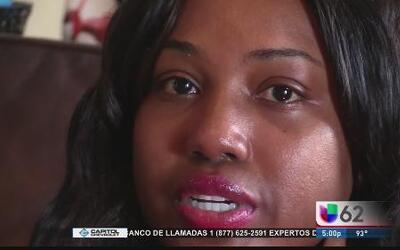 Madre busca respuestas ante el asesinato de su hijo
