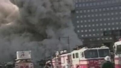 La comunidad musulmana en Nueva York rezará por las familias de las víct...