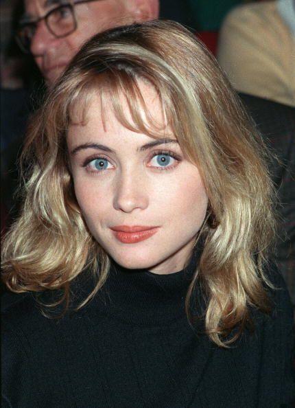 La activista y actriz francesa era muy terca e inmadura cuando decidi&oa...
