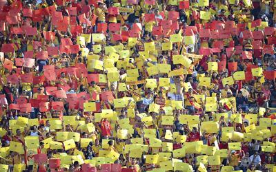 Vota por el mejor partido de la Jornada 8 del Clausura 2013 en la Liga M...