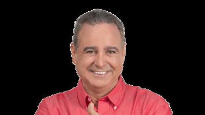 Osvaldo Vega