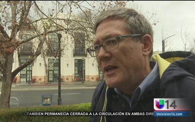 Organizaciones comunitarias de San José buscan ayudar a los inmigrantes