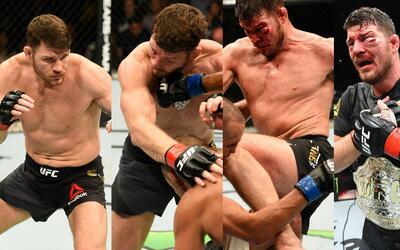 UFC Getty-primera.jpg
