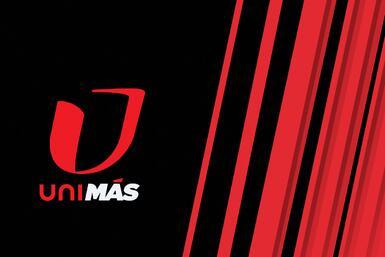 UniMas Placeholder 2