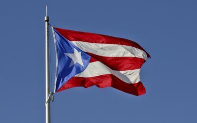 En un minuto: El Senado aprueba paquete de rescate financiero a Puerto Rico