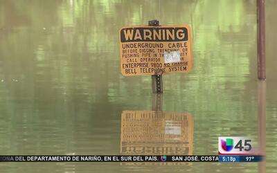 FEMA anuncia fecha límite para damnificados