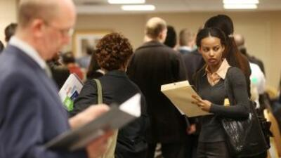 Los recortes traerán como consecuencia desempleo en cerca de un millón d...