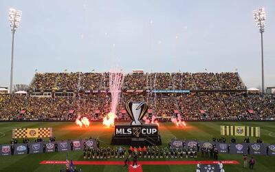 Rumbo al MLS All-Star Game 2014 USATSI_8980777.jpg