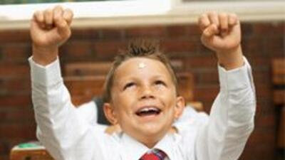 Cómo explica un niño sus fracasos y sus éxitos e17fdcde69ee404b9b8d74f2c...