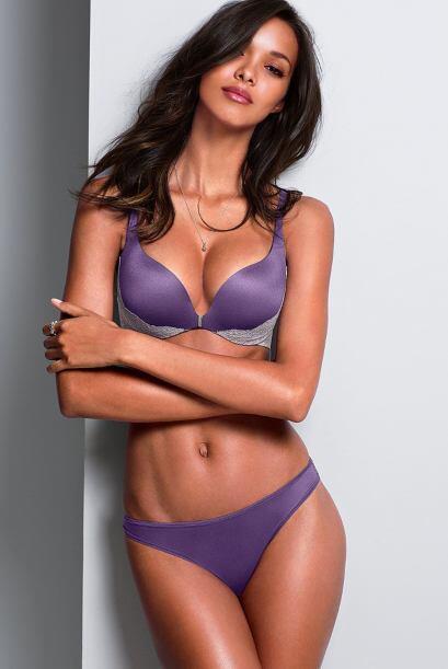 Sagitario Tu color es el púrpura o violeta  La espontaneidad cara...