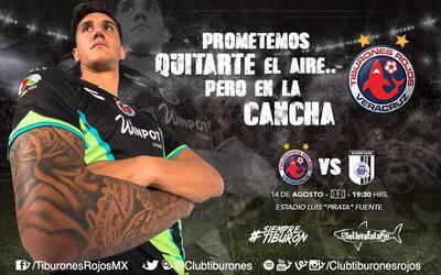 Publicidad Veracruz
