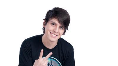 Christopher Vélez